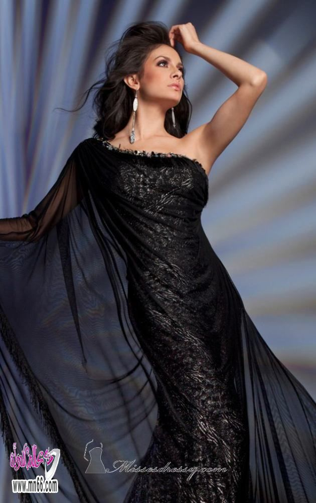 احدث صيحات فساتين الزفاف ، فساتين زفاف اخر موضة ،wedding dresses2017 new_1451582183_720.j