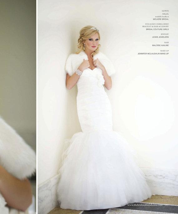 فساتين زفاف , فساتين زفاف جديدة new_1451745997_214.j