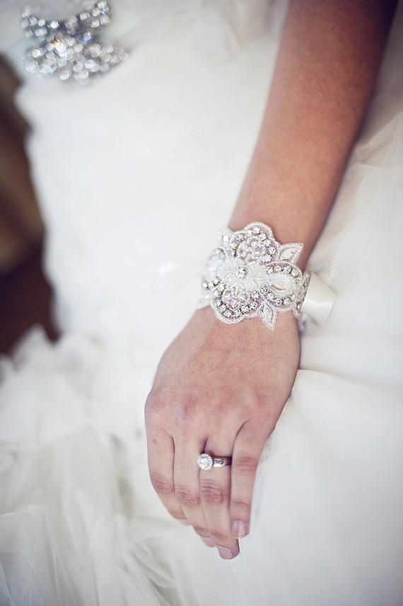 فساتين زفاف , فساتين زفاف جديدة new_1451745998_277.j