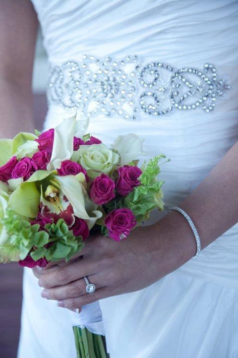 فساتين زفاف , فساتين زفاف جديدة new_1451745998_565.j