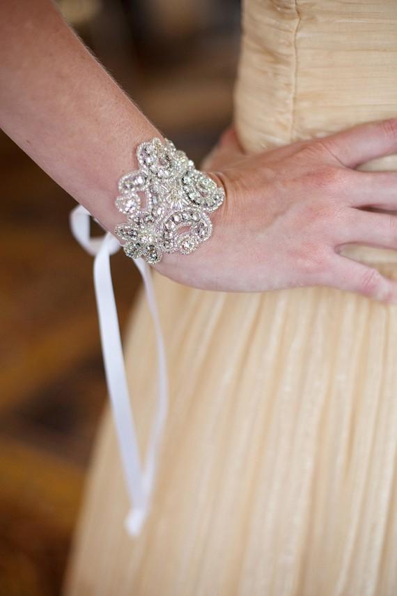 فساتين زفاف , فساتين زفاف جديدة new_1451745998_861.j