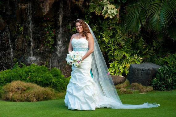 فساتين زفاف , فساتين زفاف جديدة new_1451745999_758.j
