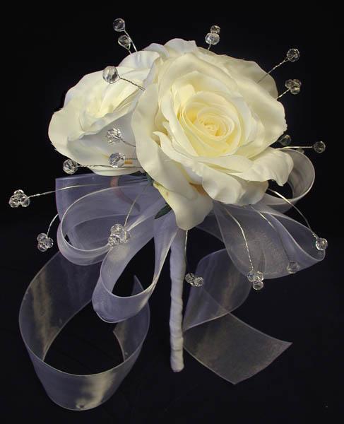 فساتين زفاف , فساتين زفاف جديدة new_1451746000_325.j