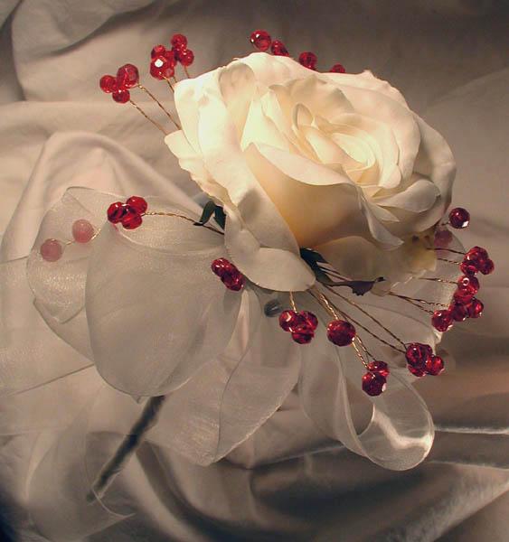 فساتين زفاف , فساتين زفاف جديدة new_1451746000_373.j