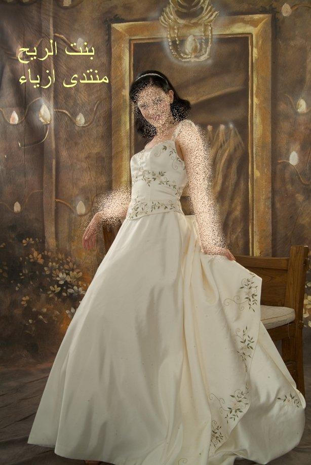 فساتين زفاف , فساتين زفاف جديدة new_1451746004_830.j