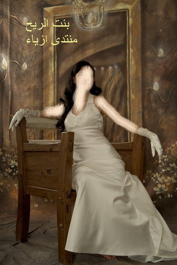 فساتين زفاف , فساتين زفاف جديدة new_1451746005_249.j