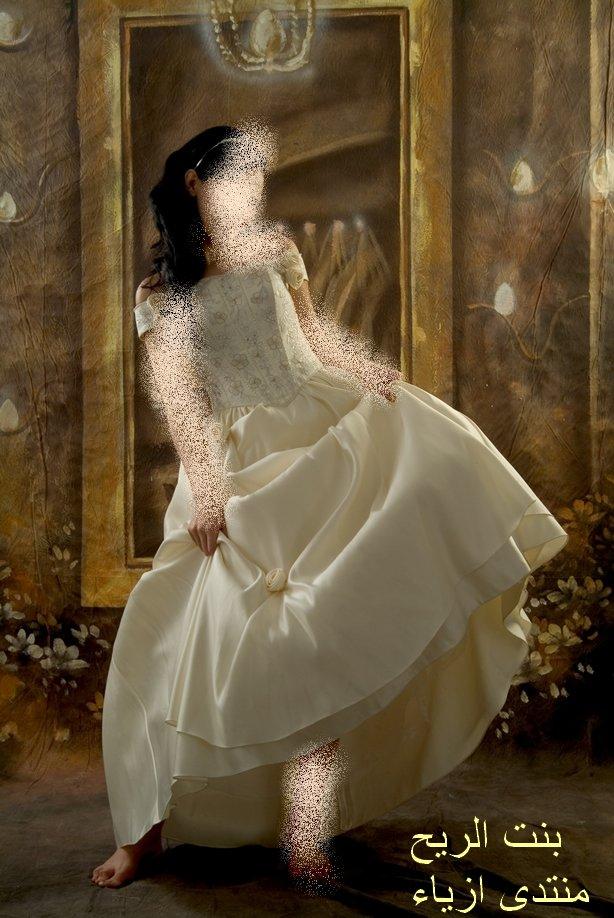 فساتين زفاف , فساتين زفاف جديدة new_1451746005_869.j