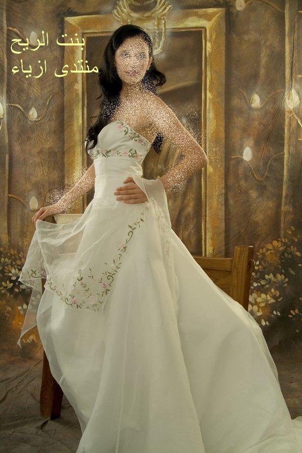 فساتين زفاف , فساتين زفاف جديدة new_1451746006_179.j
