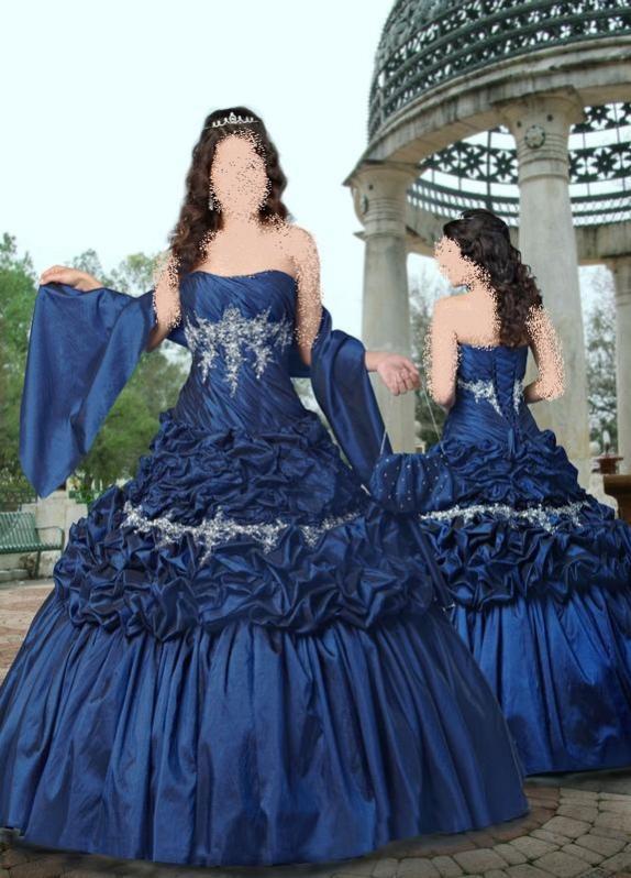 فساتين منفوشة ، فساتين نافشه ,Evening Dresses new_1451817043_855.j