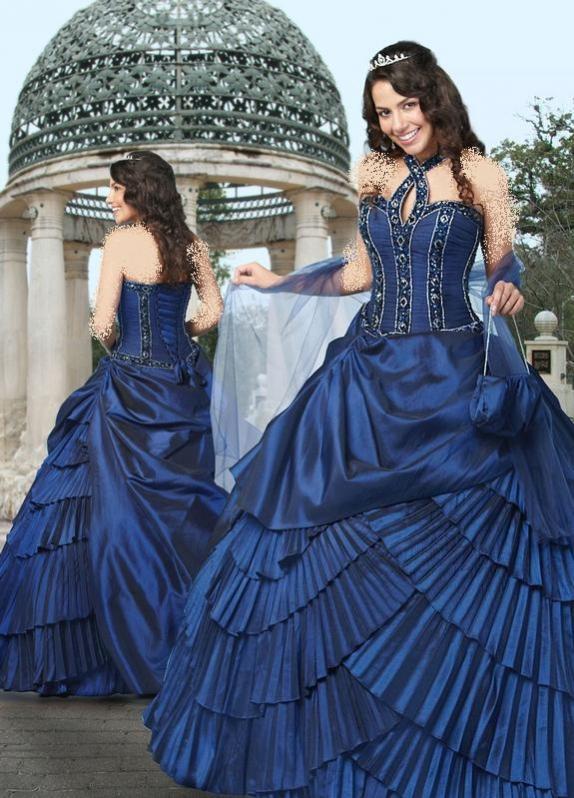 فساتين منفوشة ، فساتين نافشه ,Evening Dresses new_1451817045_128.j