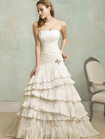 اكبر تشكيلة فساتين اعراس ، فساتين اعراس wedding dresses new_1451817259_234.j
