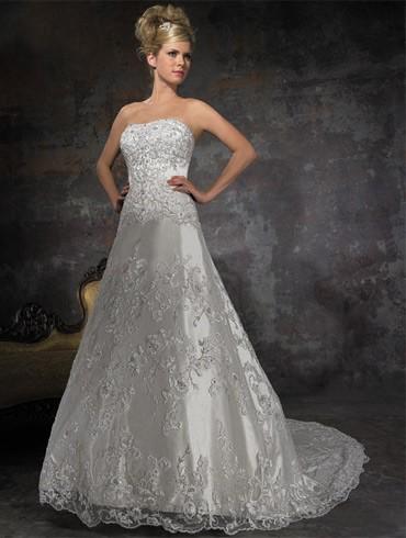 اكبر تشكيلة فساتين اعراس ، فساتين اعراس wedding dresses new_1451817259_602.j