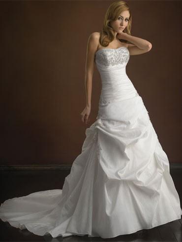 اكبر تشكيلة فساتين اعراس ، فساتين اعراس wedding dresses new_1451817259_629.j