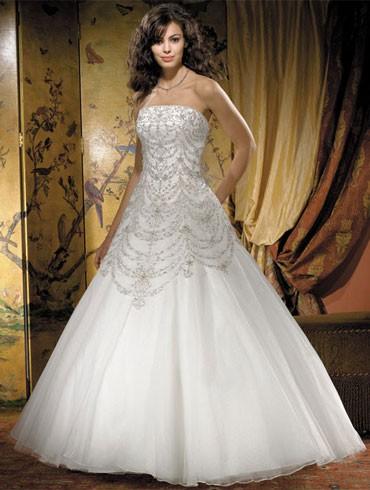 اكبر تشكيلة فساتين اعراس ، فساتين اعراس wedding dresses new_1451817259_848.j