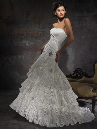اكبر تشكيلة فساتين اعراس ، فساتين اعراس wedding dresses new_1451817259_904.j