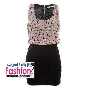 فساتين صبايا كيوت جديدة - اجمل فساتين صبايا كيوت جديدة ,Short Dresses new_1451817563_116.j