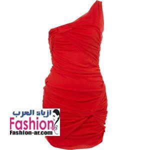 فساتين صبايا كيوت جديدة - اجمل فساتين صبايا كيوت جديدة ,Short Dresses new_1451817563_724.j