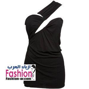 فساتين صبايا كيوت جديدة - اجمل فساتين صبايا كيوت جديدة ,Short Dresses new_1451817564_598.j