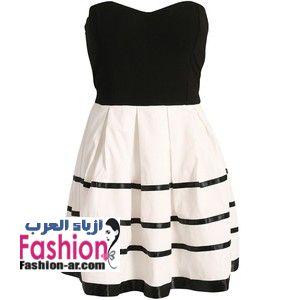 فساتين صبايا كيوت جديدة - اجمل فساتين صبايا كيوت جديدة ,Short Dresses new_1451817564_883.j
