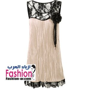 فساتين صبايا كيوت جديدة - اجمل فساتين صبايا كيوت جديدة ,Short Dresses new_1451817565_182.j