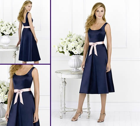 اشيك فساتين خطوبة ،فساتين خطوبة ،Dresses Engagement new_1451817837_173.j