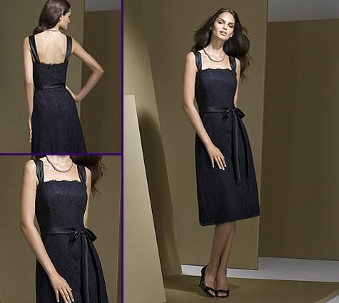 اشيك فساتين خطوبة ،فساتين خطوبة ،Dresses Engagement new_1451817837_625.j