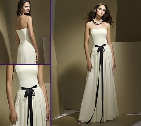 اشيك فساتين خطوبة ،فساتين خطوبة ،Dresses Engagement new_1451817837_680.j
