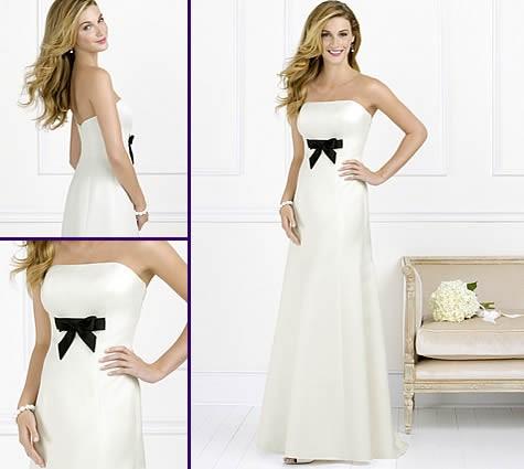 اشيك فساتين خطوبة ،فساتين خطوبة ،Dresses Engagement new_1451817837_711.j