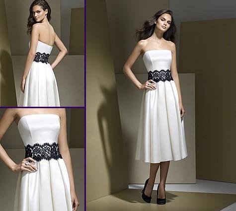 اشيك فساتين خطوبة ،فساتين خطوبة ،Dresses Engagement new_1451817837_847.j