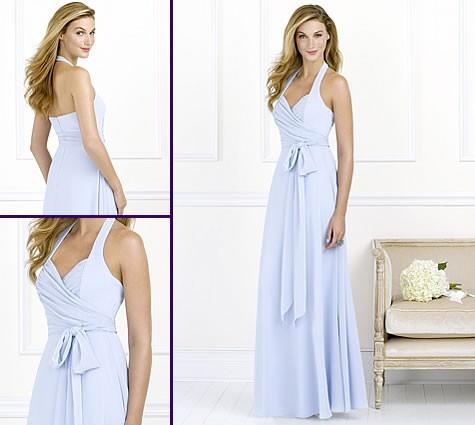 اشيك فساتين خطوبة ،فساتين خطوبة ،Dresses Engagement new_1451817837_855.j