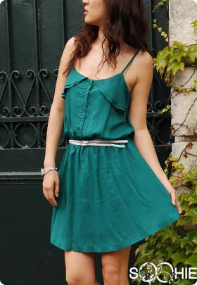 فساتين قصيرة للمراهقات , صور فساتين قصيرة كيوت , Short Dresses new_1451932723_234.j