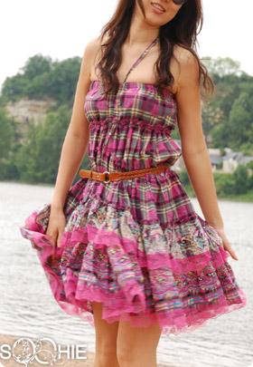 فساتين قصيرة للمراهقات , صور فساتين قصيرة كيوت , Short Dresses new_1451932723_262.j