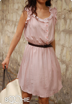 فساتين قصيرة للمراهقات , صور فساتين قصيرة كيوت , Short Dresses new_1451932725_224.j