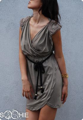 فساتين قصيرة للمراهقات , صور فساتين قصيرة كيوت , Short Dresses new_1451932725_628.j