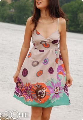 فساتين قصيرة للمراهقات , صور فساتين قصيرة كيوت , Short Dresses new_1451932726_964.j