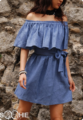 فساتين قصيرة للمراهقات , صور فساتين قصيرة كيوت , Short Dresses new_1451932727_727.j