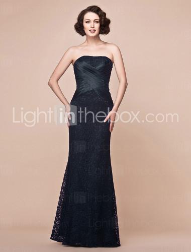 فساتين سهرة طويلة ، فساتين سهرة طويلة للبنات ،Long dresses new_1451933187_687.j