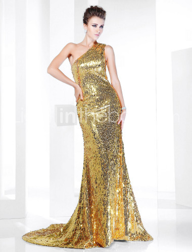 فساتين سهرة طويلة ، فساتين سهرة طويلة للبنات ،Long dresses new_1451933187_787.j