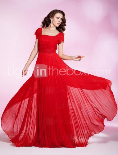فساتين سهرة طويلة ، فساتين سهرة طويلة للبنات ،Long dresses new_1451933188_753.j