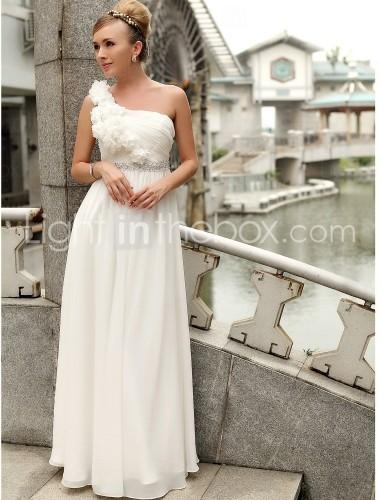 فساتين سهرة طويلة ، فساتين سهرة طويلة للبنات ،Long dresses new_1451933188_788.j