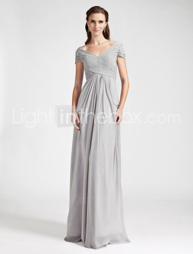فساتين سهرة طويلة ، فساتين سهرة طويلة للبنات ،Long dresses new_1451933189_624.j