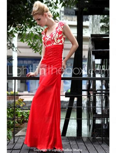 فساتين سهرة طويلة ، فساتين سهرة طويلة للبنات ،Long dresses new_1451933190_171.j
