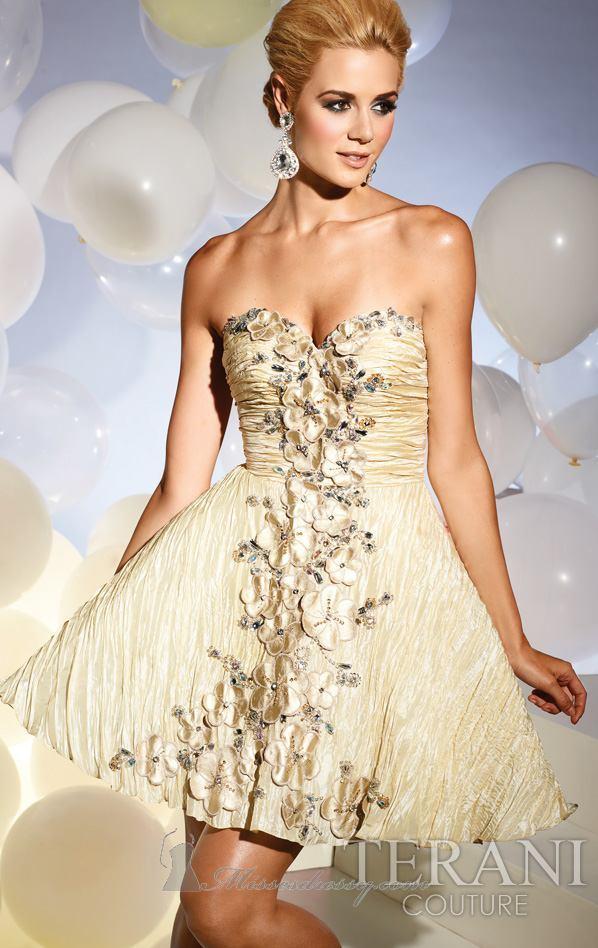 فساتين طويله للسهرات2017, فساتين ذهبيه2017, Evening Dresses new_1451933355_764.j