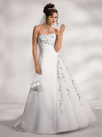 اجمل فساتين زفاف ، فساتين زفاف ،wedding dresses cute2017 new_1451934317_335.j