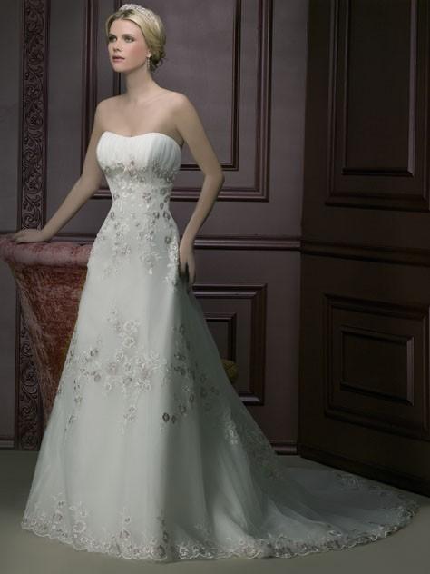 اجمل فساتين زفاف ، فساتين زفاف ،wedding dresses cute2017 new_1451934317_472.j