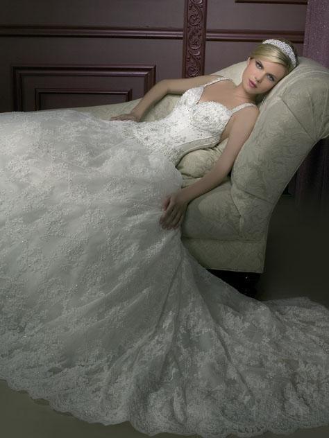 اجمل فساتين زفاف ، فساتين زفاف ،wedding dresses cute2017 new_1451934317_894.j