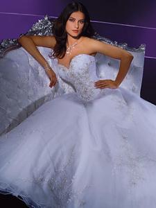 فساتين عرايس - فساتين زواج ،wedding dresses new_1451934981_257.j