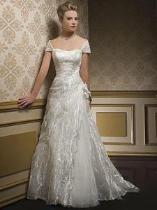 فساتين عرايس - فساتين زواج ،wedding dresses new_1451934981_351.j