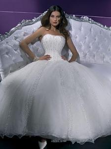فساتين عرايس - فساتين زواج ،wedding dresses new_1451934981_413.j