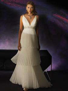 فساتين عرايس - فساتين زواج ،wedding dresses new_1451934981_475.j